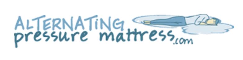 Bed Sore Healing Blog