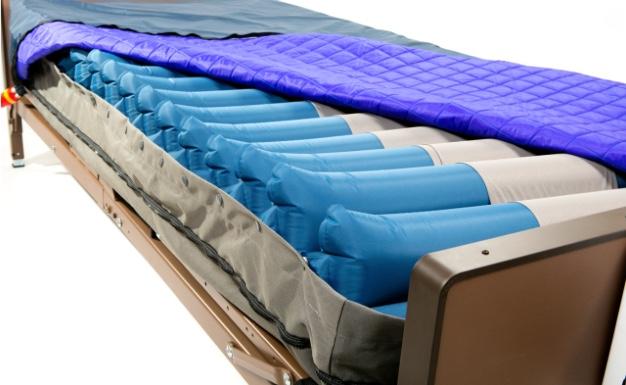 medical air mattress